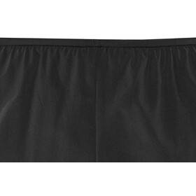 GORE WEAR R5 Hardloop Shorts Heren zwart